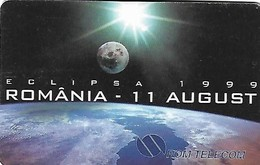 USATA-ROMANIA- - Romania