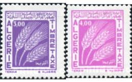 Ref. 371110 * MNH * - ALGERIA. 1993. SELLOS - Algeria (1962-...)
