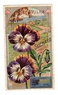 Chromo Chocolat Suchard, Suisse, S 304 - Suchard