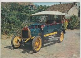 DUMONT 1908-SYSTEME EMBRAYAGE VARIATION VITESSE SUR DOUBLE PLATEAU A FRICTION   - AUTOMOBILE VOITURE - Ohne Zuordnung