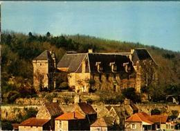 24 - CHÂTEAU DE BERBIGUIERES - Frankrijk