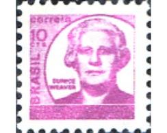 Ref. 293730 * MNH * - BRAZIL. 1973. A BENEFICIO PRO INFANCIA - Unused Stamps