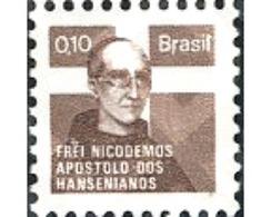 Ref. 293845 * MNH * - BRAZIL. 1975. SOBRETASA PRO INFANCIA - Unused Stamps