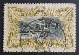 1910 Pictures From Congo, Belgish Congo Belge, *,**,or Used - Belgisch-Kongo