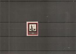 Russie ( 273 XXX -MNh) - 1923-1991 URSS