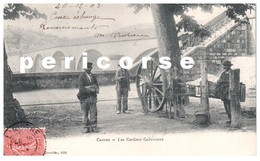 46  Cahors  Les Cordiers Cadurciens - Cahors