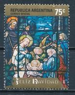 °°° ARGENTINA - Y&T N°2223 - 2000 °°° - Argentina