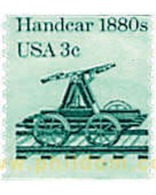Ref. 61113 * MNH * - UNITED STATES. 1983. BASIC SET . SERIE BASICA - United States