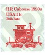 Ref. 59509 * MNH * - UNITED STATES. 1984. BASIC SET . SERIE BASICA - United States