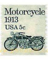 Ref. 40719 * MNH * - UNITED STATES. 1983. BASIC SET . SERIE BASICA - United States