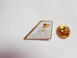 Beau Pin's , Cyclisme Vélo , Cycles Latour , Rouen , Seine Maritime - Wielrennen