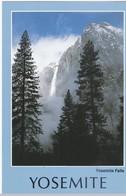 Yosemite - - Yosemite