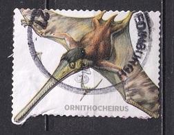 Great Britain 2013 - Prehistoric Animals - Dinosaurs - 1952-.... (Elizabeth II)