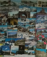 40 CARTOLINE MONTAGNA  (592) - Cartoline