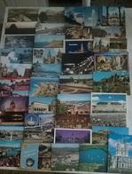 40 CARTOLINE MONDO   (589) - Cartoline