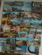 30 CARTOLINE ITALIA   (584) - Cartoline