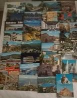30 CARTOLINE ITALIA   (582) - Cartoline