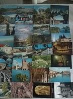 30 CARTOLINE ITALIA   (581) - Cartoline