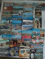 35 CARTOLINE EMILIA ROMAGNA    (579) - Cartoline