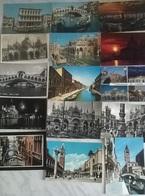 15 CARTOLINE VENEZIA (574) - Cartoline