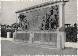 Le Congo D\'aujourd\'hui - Léopoldville - Le Monument Aux Pionniers - Belgian Congo - Other