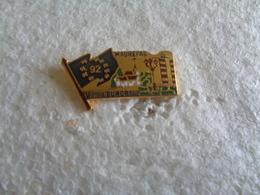 PIN'S 31962 - Non Classés