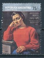 °°° ARGENTINA - Y&T N°2509 - 2005 °°° - Argentina