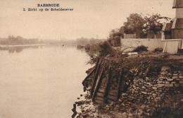 Baasrode - Dendermonde