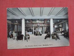 The Rotunda  Powers Hotel    New York > Rochester  Ref 3509 - Rochester