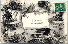29 - BEG MEIL -- Souvenir - Beg Meil