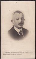 Wijtschate, Wytschate,Wytschaet, 1927, Saint-josse-ten-noode, Jerome Cardinael - Images Religieuses