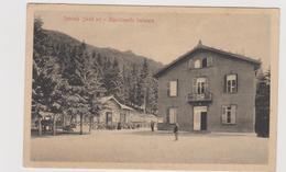Vetriolo  (TN)  , Ediz. Stengel   - F.p.   -  Anno 1910 - Trento
