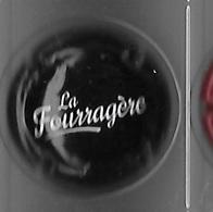 CIDRE La Fourragère - Other