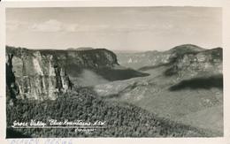 ETALONG BEACH / AUSTRALIA / NSW - 1972 - Australien