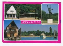 AK37 Boglarlelle Multiview - Hungary