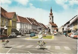 CPSM -  LEIBNITZ  - 063 - Leibnitz