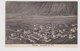 Pinzolo (TN)  - F.p. -  Anni '1930 - Trento