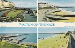 AR45 Walton On The Naze Multiview - England