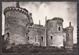 101547/ SARZEAU, Château De Suscinio - Sarzeau