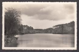 101570/ NEANT-SUR-YVEL, L'étang Du Boissy - France