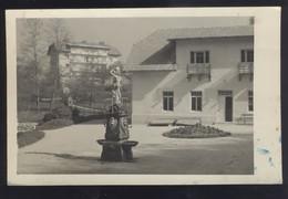 SLOVENIA ZDRAVILISCE SMARJESKE TOPLICE OLD POSTCARD - Slowenien