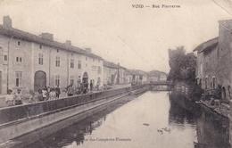 55...void   Rue Pierrerne...ref 234 - Frankrijk