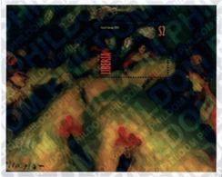 Ref. 65827 * MNH * - LIBERIA. 1998. 25th ANNIVERSARY OF THE DEATH OF PABLO PICASSO . 25 ANIVERSARIO DE LA MUERTE DE PABL - Music