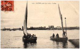 56 GAVRES Près Port-Louis - Le Bac - France