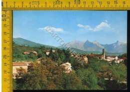Massa Lunigiana Filattiera - Massa