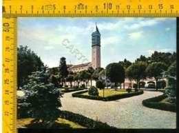 Prato Città - Prato