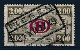 """TR 223 -  """"IZEGEM 5"""" - (ref.28.167) - 1923-1941"""