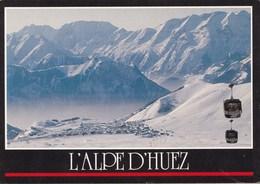 L'ALPE D'HUEZ (dil427) - Frankrijk