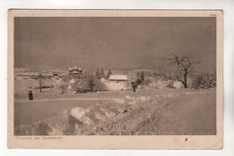 +2999 , Feldpost, Galizien, Ukraine, Beniowa - War 1914-18