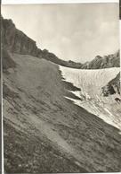 W3996 Pietracamela (Teramo) - Gran Sasso D'Italia - Il Ghiacciaio Del Calderone / Viaggiata 1965 - Italia
